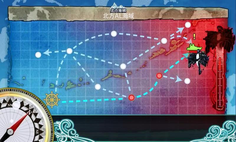 3-5海域マップ