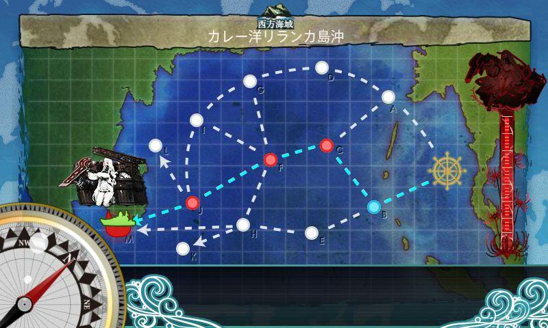 4-5:カレー洋リランカ沖マップ